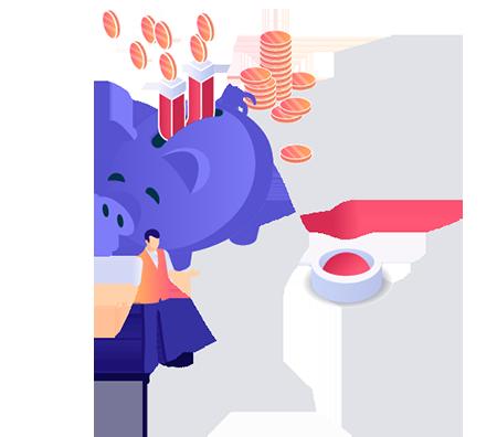 costi di acquisizione clienti